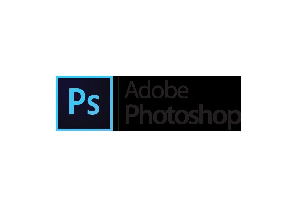 Le azioni di Photoshop