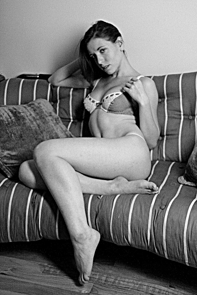 Giuliana lolita italorussa