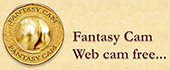 Fantasycam webcam free