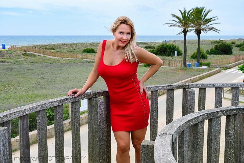 Karlotta signora di Rimini